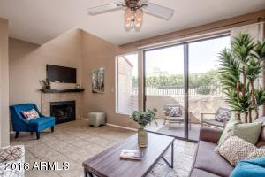 10055 E MOUNTAINVIEW LAKE Drive, 1008