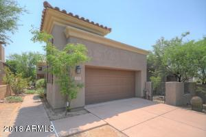 9270 E Thompson Peak Parkway, 358, Scottsdale, AZ 85255