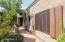 9270 E Thompson Peak Parkway, 358, Scottsdale, AZ 85255