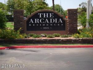 3825 E CAMELBACK Road, 208, Phoenix, AZ 85018