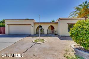 11027 N 51ST Drive, Glendale, AZ 85304