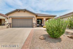 31759 N PONCHO Lane, San Tan Valley, AZ 85143