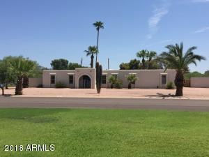 11439 N 67TH Street, Scottsdale, AZ 85254