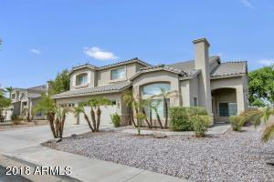 4220 S KERBY Way, Chandler, AZ 85249