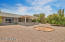 10720 W ROUNDELAY Circle, Sun City, AZ 85351