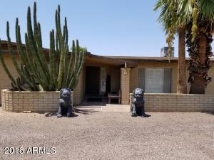 9212 N 66TH Place, Paradise Valley, AZ 85253