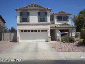 4920 E AUGUSTA Avenue, Chandler, AZ 85249
