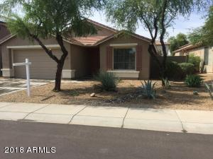 15231 W CUSTER Lane, Surprise, AZ 85379