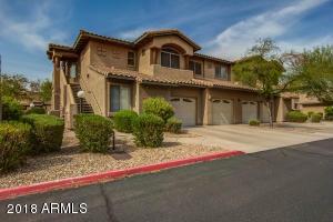 11500 E COCHISE Drive, 1055, Scottsdale, AZ 85259