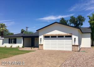 Property for sale at 4122 E Catalina Drive, Phoenix,  Arizona 85018