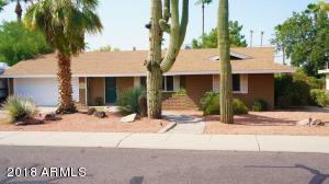3936 E Desert Cove Avenue