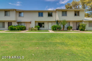 1083 E MINTON Drive, Tempe, AZ 85282