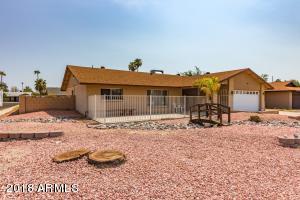 3431 W EVANS Drive, Phoenix, AZ 85053