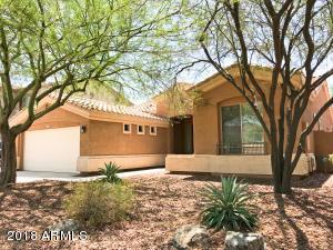 3307 W ZUNI BRAVE Trail, Phoenix, AZ 85086