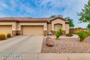 1445 N Agave Street, Casa Grande, AZ 85122