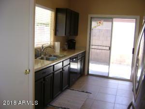 20211 N 31ST Street, Phoenix, AZ 85050