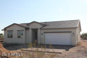 29640 N 163RD Avenue, Surprise, AZ 85387