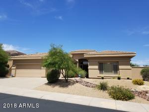 14880 E SUMMIT Drive, Fountain Hills, AZ 85268