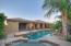 17927 W SOLANO Drive W, Litchfield Park, AZ 85340