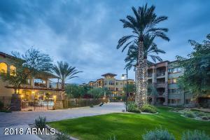5450 E DEER VALLEY Drive, 1220, Phoenix, AZ 85054