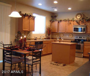 42566 W SOMERSET Drive, Maricopa, AZ 85138