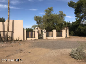 8834 N 52ND Place, Paradise Valley, AZ 85253