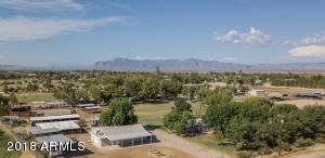 2562 E Joy Drive, San Tan Valley, AZ 85140