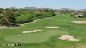 4303 E Cactus Road, 435, Phoenix, AZ 85032