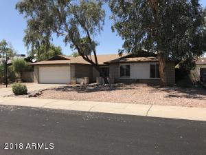 5820 E EVANS Drive, Scottsdale, AZ 85254