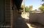 19 W CONCORDA Drive, 104, Tempe, AZ 85282