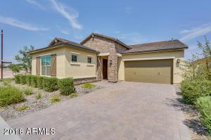 Property for sale at 5301 S Olivine, Mesa,  Arizona 85212