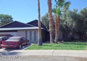 8626 N 50TH Lane, Glendale, AZ 85302