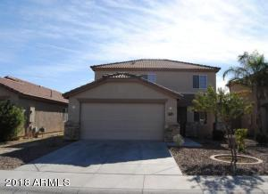 12405 W WILLOW Avenue, El Mirage, AZ 85335
