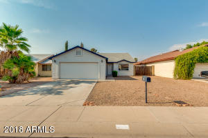 618 W ROSAL Avenue, Apache Junction, AZ 85120