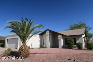 2047 W GILA Lane, Chandler, AZ 85224