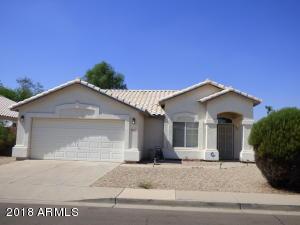 664 E MEGAN Street, Chandler, AZ 85225
