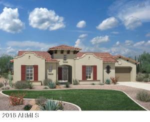 30783 N 117TH Drive, Peoria, AZ 85383
