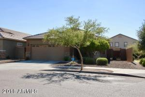 3610 S 92ND Lane, Tolleson, AZ 85353