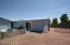 26628 S NAVAJO Place, Sun Lakes, AZ 85248