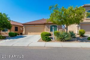 1432 E LESLIE Avenue, San Tan Valley, AZ 85140