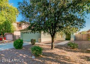 854 E POLLINO Street, San Tan Valley, AZ 85140
