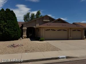 4427 W CIELO GRANDE, Glendale, AZ 85310
