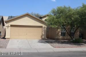 Property for sale at 1639 N 84 Avenue, Phoenix,  Arizona 85037