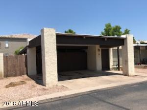 1725 N DATE Street, 39, Mesa, AZ 85201