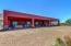 11307 S 28th Drive, Laveen, AZ 85339
