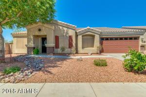 3931 N DORADO Lane, Casa Grande, AZ 85122