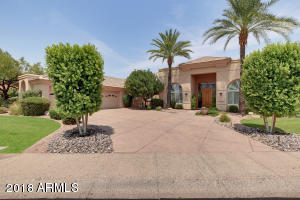 9760 N 113th Way, Scottsdale, AZ 85259
