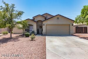 13717 W SOLANO Drive, Litchfield Park, AZ 85340