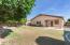 8242 W ALEX Avenue, Peoria, AZ 85382