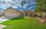 3051 E GLENEAGLE Drive, Chandler, AZ 85249
